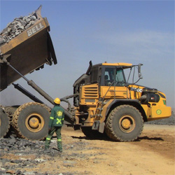 Big hearts deliver big promises